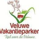 veluwe-vakantieparken-10885584