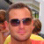 patrick-ziesemer-53600383