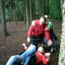 leo-woude-van-det-5988918
