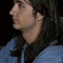 ivan-popov-13128399