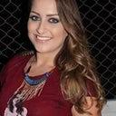 marilaine-dos-santos-54864153
