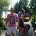 justin-koster-6417796