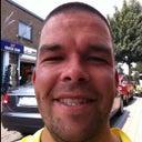 richard-van-biezen-10957566