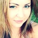 ilona-bohle-86251188