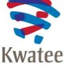 kwatee-marjolein-24447538