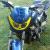 thomas-flugel-50349299