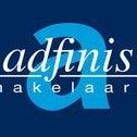 adfinis-makelaars-11999241