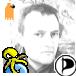 johannes-wagner-56817986