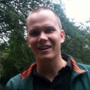 johan-van-der-krieke-12546044