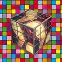 martijn-burghoorn-1503016