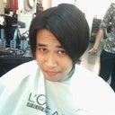 lee-jing-hong-4872229