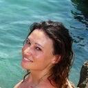giorgio-mallardi-68270904