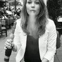 lisanne-frankema-20141286