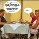 pieter-van-der-meche-12649481