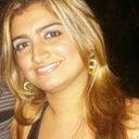 jessica-45390407