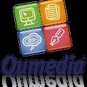 qumedia-6856444