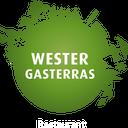 westergasterras-64888444
