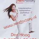 rentfactory-den-haag-10323144