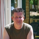 jasper-holslag-12036961