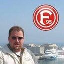 frank-hofer-51988526
