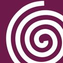 davidobladende-obladen-15558416