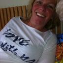 jeannette-van-brecht-duivenvoorde-23638621