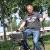 matthijs-oosterhuis-3531552