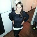 rike-focke-42768416