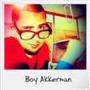 boy-akkerman-12160730