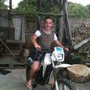 vito-monaco-9435408