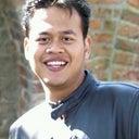 jajang-nurjaman-2861303