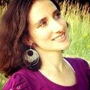 maria-shishkina-12688148