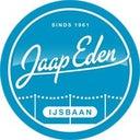 jaap-eden-ijsbaan-10921170