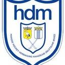 hdm-heren-1-6170223