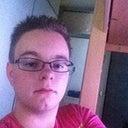 thomas-moelker-12541822
