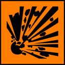 philip-waverijn-4254393