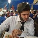 busra-20122591