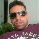 darlan-rocha-28055833