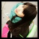 emi-wong-3659348