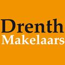 drenth-makelaars-3769728
