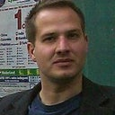 dirk-breunich-2914029