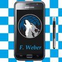 daniela-weber-24345467
