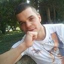 dimitar-tsvetkov-47550265