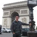 zhichao-wang-1360849