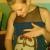 michel-jenny-66957436