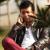 feride-polat-tahtali-111388846