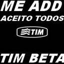 patty-54389664