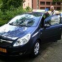 succes-op-weg-55426934