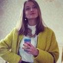 christina-korsunovskaya-26786767