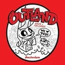 outland-designertoys-52675321